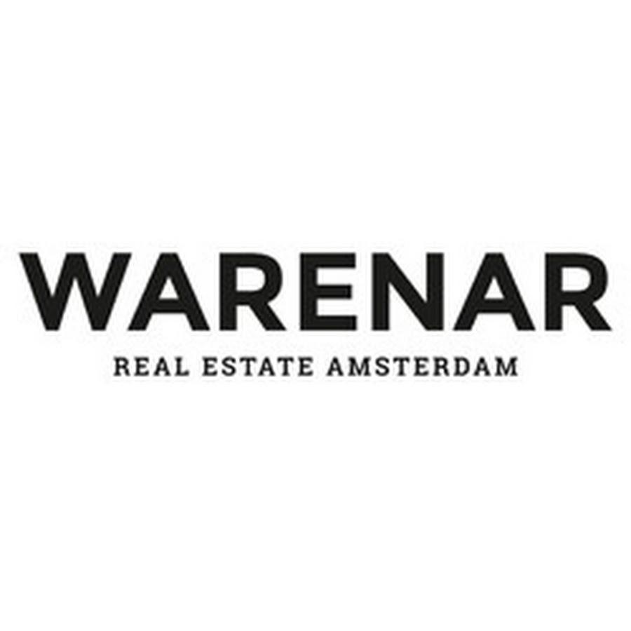Logo Warenar